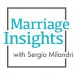 Marriage Insights with Sergio Milandri